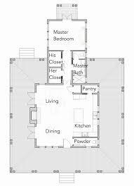 Micro Home Floor Plans Luxury Small Coastal Cottage House Plans
