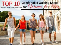Comfort Shoes For Women Stylish Top Comfort Shoes For Women U2013 Shoes Design