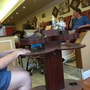 bella nail 15 photos u0026 37 reviews nail salons 3475 richmond