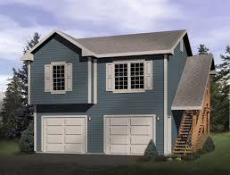 Two Car Garage With Apartment 100 2 Car Garage Designs Garage Plans Garage Apartment