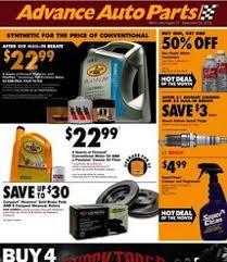black friday auto deals advance auto parts black friday deals sales u0026 hours