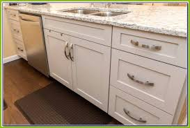kitchen cabinets buffalo ny kitchen cabinet refacing buffalo ny refacing kitchen cabinets