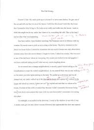 the tutoring solution u0027s summer creative online essay writing