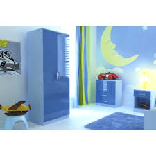 Cheap Kids Bedroom Furniture by Wardrobes Small Baby Wardrobe Small Baby Wardrobe Suppliers And