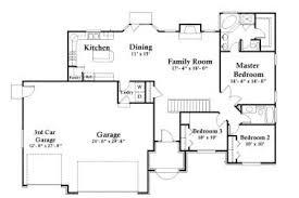 basement garage plans 3 garage designs floor plans garage house floor plans home planning