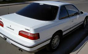jdm acura legend 1990 acura legend information and photos momentcar
