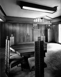 hollyhock house file interior view of the hollyhock house los angeles 1921