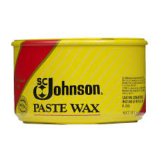 Where Can I Buy Jubilee Kitchen Wax by Shop Johnson 16 Oz Floor Polish At Lowes Com