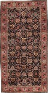 Axminster Rug Antique Axminster Rug 1737 Rugs Pinterest English And Tapestry