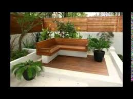 Garden Decking Ideas Photos Decking Ideas For Small Gardens
