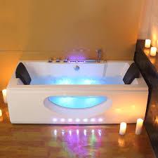 Whirlpool For Bathtub Portable Portable Whirlpool Bath Portable Whirlpool Bath Suppliers And