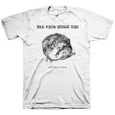 t shirts deathwish inc europe