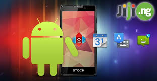 how to jailbreak an android phone how to root an android phone jiji ng