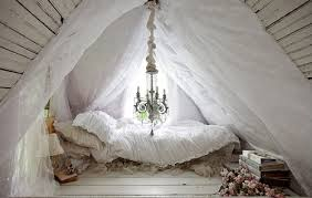 Shabby Chic Beds by Dream Desire Love Life Styles Of A Shabby Chic Bedroom