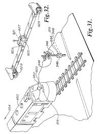 Encompass Lighting Group Parts Patent Us8188878 Led Light Communication System Google Patents