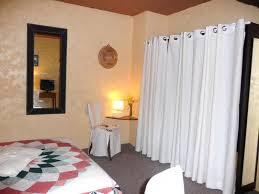 chambre d hote brehal chambres d hôtes la chartrie manche tourisme