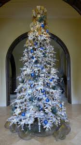 1485 best christmas trees and holiday decorating images on