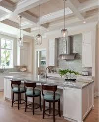 Kitchen Transitional Design Ideas - 20 amazing transitional kitchen designs for your home kitchen
