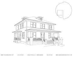 Home Interior Design Book Pdf Https Harrisonburgarchitect Files Wordpress Com 2015 09