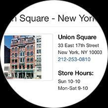 Barnes And Noble Contact Phone Number The Barnes U0026 Noble Bookstore App Barnes U0026 Noble