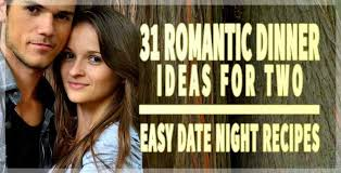 First Date Dinner Ideas Low Calorie Meals On A Budget Low Carb Weight Loss Recipes