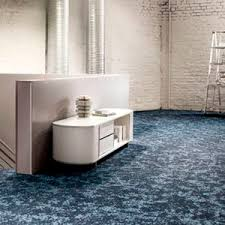 commercial carpet all architecture and design manufacturers videos