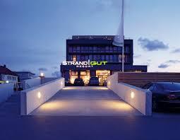 design wellnesshotel st ording hotel strandgut resort lifestyle trifft nordsee