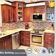 stainless steel cabinets costco kitchen cabinet price philippines