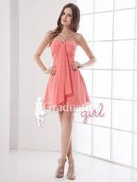 8th grade graduation dresses with straps 8th grade prom fashion dresses