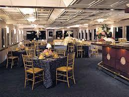 san francisco dinner cruises california dinner cruises dinner