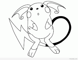 lugia coloring pages free diannedonnelly com