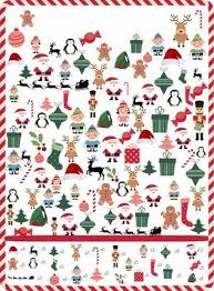 black friday kids black friday free printable hidden objects for kids free 6 women