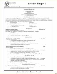 pdf resumes for high students resume template for college students high student