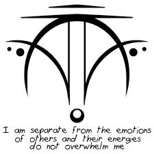 25 beautiful spiritual symbols ideas on pinterest symbols and
