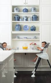 Small Eat In Kitchen Table by 64 Best Decor Hidden Tables Images On Pinterest Fold Down