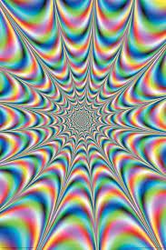 618 best fractal art images on pinterest fractal art fractals
