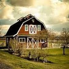 country homes country homes countryhomess