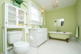 23 amazing ideas for bathroom color schemes page 4 of 5