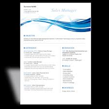 Templates Resume Word How To Find Resume Templates On Microsoft Word Ideas Custom