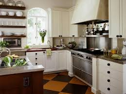 Cottage Kitchen Backsplash Kitchen Great Design Of Kitchen Great Kitchen Designs Design For