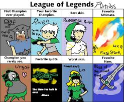 league of legends meme in paint by wafflesketch on deviantart