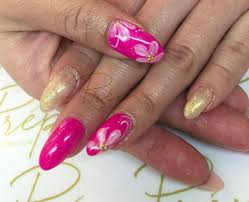 japan to vancouver diy nail art iii prép beauty parlour prep