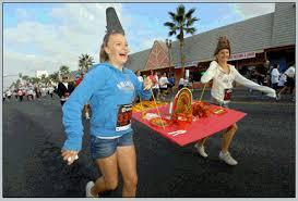 thanksgiving dinner table runners best race costumes