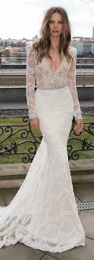 sleeve wedding dresses stunning sleeve wedding dresses modwedding