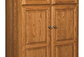 Cheap Kitchen Storage Cabinets Noteworthy Tags Surface Mount Cabinet Hinges 24 Vanity Cabinet