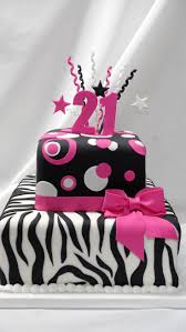 107 best sweet 16 cakes images on pinterest biscuits sweet 16