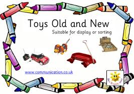 toys comparison vzross teaching resources tes