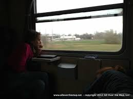 Get Out The Map Eurail With Kids Part Two Of Our Family Eurail Adventure