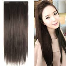 hair online india buy cheap hair extensions online in india to enjoy your hair style