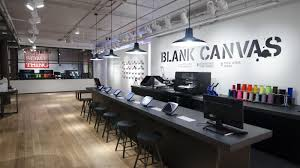 converse revamps soho store creating largest converse shop in the